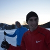 skilanglauf-trainingslager-ramsau-2012_dsc_5889-jpg_small