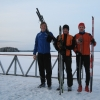 skilanglauf_trainingslager_2009_vuokatti_finnland_1008_20100124