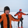 skilanglauf_trainingslager_2009_vuokatti_finnland_1009_20100124