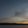 skilanglauf_trainingslager_2009_vuokatti_finnland_1010_20100124