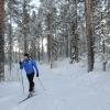 skilanglauf_trainingslager_2009_vuokatti_finnland_1015_20100124
