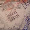 skilanglauf_trainingslager_2009_vuokatti_finnland_1017_20100124