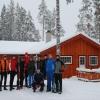 skilanglauf_trainingslager_hemsedal_2008_1001_20100117