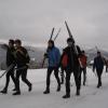 skilanglauf_trainingslager_hemsedal_2008_1002_20100117