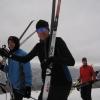 skilanglauf_trainingslager_hemsedal_2008_1003_20100117