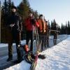 skilanglauf_trainingslager_hemsedal_2008_1004_20100117