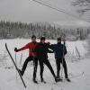 skilanglauf_trainingslager_hemsedal_2008_1005_20100117