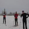 skilanglauf_trainingslager_hemsedal_2008_1007_20100117