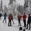 skilanglauf_trainingslager_hemsedal_2008_1008_20100117