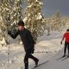 skilanglauf_trainingslager_hemsedal_2008_1011_20100117