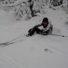 skilanglauf_trainingslager_hemsedal_2008_1012_20100117