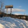 skilanglauf_trainingslager_hemsedal_2008_1013_20100117