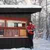 skilanglauf_trainingslager_hemsedal_2008_1014_20100117