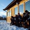 skilanglauf_trainingslager_hemsedal_2008_1015_20100117