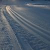 skilanglauf_trainingslager_hemsedal_2008_1018_20100117