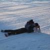 skilanglauf_trainingslager_hemsedal_2008_1019_20100117