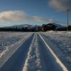 skilanglauf_trainingslager_hemsedal_2008_1020_20100117
