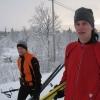 skilanglauf_trainingslager_hemsedal_2008_1023_20100117