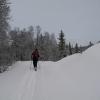 skilanglauf_trainingslager_hemsedal_2008_1024_20100117