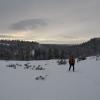 skilanglauf_trainingslager_hemsedal_2008_1025_20100117