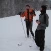 skilanglauf_trainingslager_hemsedal_2008_1026_20100117