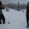 skilanglauf_trainingslager_hemsedal_2008_1027_20100117