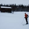 skilanglauf_trainingslager_hemsedal_2008_1029_20100117