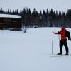 skilanglauf_trainingslager_hemsedal_2008_1030_20100117