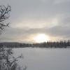 skilanglauf_trainingslager_hemsedal_2008_1031_20100117