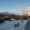 skilanglauf_trainingslager_hemsedal_2008_1036_20100117
