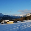 skilanglauf_trainingslager_hemsedal_2008_1037_20100117
