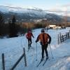 skilanglauf_trainingslager_hemsedal_2008_1038_20100117