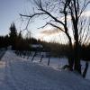 skilanglauf_trainingslager_hemsedal_2008_1039_20100117