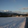 skilanglauf_trainingslager_hemsedal_2008_1043_20100117