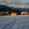 skilanglauf_trainingslager_hemsedal_2008_1044_20100117