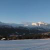 skilanglauf_trainingslager_hemsedal_2008_1045_20100117