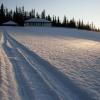 skilanglauf_trainingslager_hemsedal_2008_1046_20100117