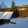 skilanglauf_trainingslager_hemsedal_2008_1049_20100117