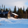 skilanglauf_trainingslager_hemsedal_2008_1053_20100117