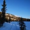 skilanglauf_trainingslager_hemsedal_2008_1057_20100117