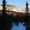 skilanglauf_trainingslager_hemsedal_2008_1064_20100117
