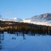 skilanglauf_trainingslager_hemsedal_2008_1068_20100117