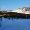 skilanglauf_trainingslager_hemsedal_2008_1070_20100117