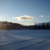 skilanglauf_trainingslager_hemsedal_2008_1075_20100117