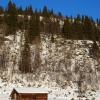 skilanglauf_trainingslager_hemsedal_2008_1077_20100117