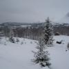 skilanglauf_trainingslager_hemsedal_2008_1082_20100117