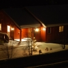 skilanglauf_trainingslager_hemsedal_2008_1086_20100117