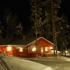 skilanglauf_trainingslager_hemsedal_2008_1091_20100117