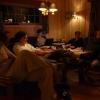 skilanglauf_trainingslager_hemsedal_2008_1092_20100117