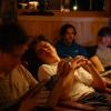 skilanglauf_trainingslager_hemsedal_2008_1093_20100117